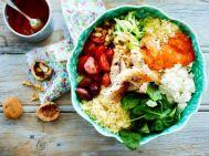 a88715d1406bdc7212c9318679b64930--lunch-bowl-rezept-couscous-bowl