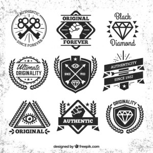 coleccion-de-escudos-hipster_23-2147509844